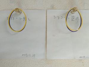 Kimg1380