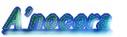 Logo111