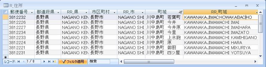 Kawanakajima_3